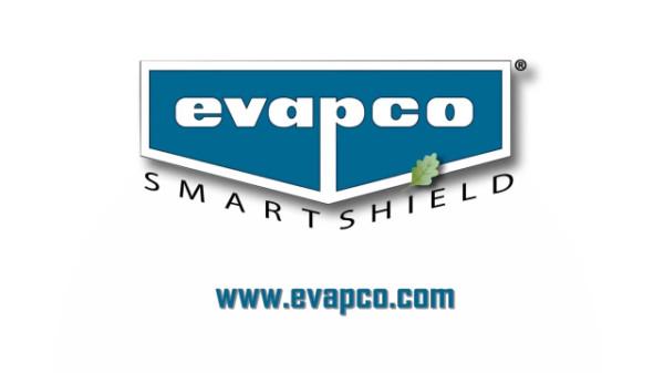 EVAPCO