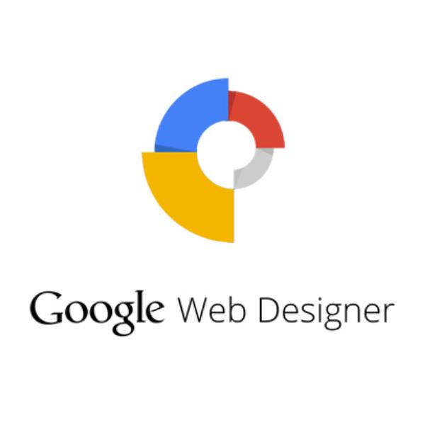 Google Web Designer Jhonmar