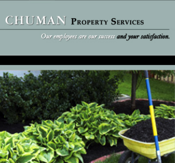 CHUMAN PROPERTY SERVICES