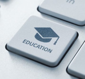 MBA – Online Education Program