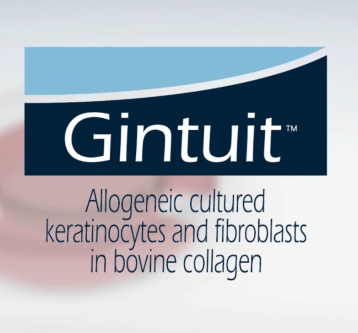 Gintuit