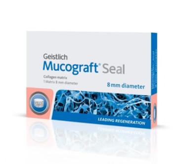 MUCOGRAFT SEAL